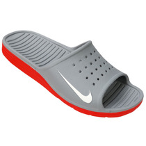 Chinelo Nike Solarsoft Slide 43 ** Original**