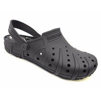 Chinelo Crocs Boa Onda Ben Super Confortavel 1315