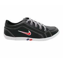 Sapatênis Nike Várias Cores - Frete Grátis