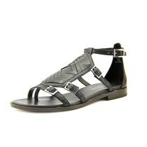 Donald J Pliner Leza Couro Gladiator Sandal