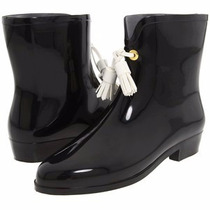 Melissa Anglomania Ank By Vivi Westwood