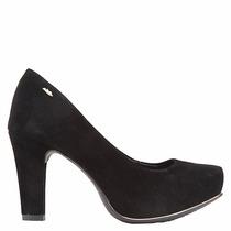 Sapato Scarpin Com Meia Pata Dakota B7101