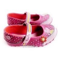 Peppa Pig- Sapatilha Sapato Tenis Sandália N 28