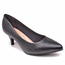 Sapato Feminino Beira Rio 4076.150 - Maico Shoes