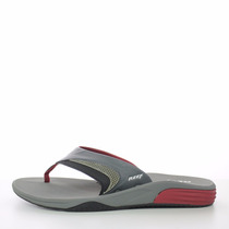 Chinelo Reef Phantom Player 2223-2035