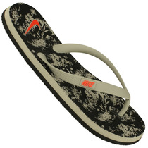 Chinelo Nike Aqua Swift Thong Print Original + Nfe Freecs