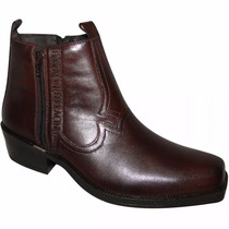 (novo) Bota Ferracini Ref.8907 New Country