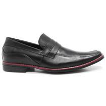 Sapato Social Zariff Shoes Masculino 0276 | Zariff