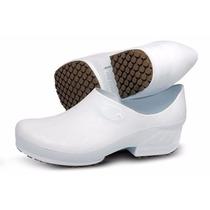 Sticky Shoe Canada