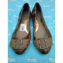 Sapato Sandalia Marca 725 Importado N 37