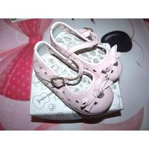 Sapato \ Sapatilha Bibi N* 20