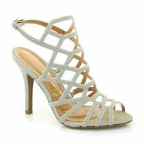 Sandália Vizzano Final De Ano 6249.233 - Maico Shoes