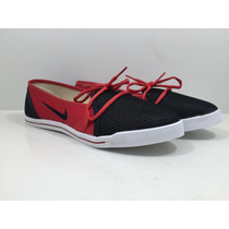 Atacado Sapatilha Nike 2016 Kit 12 Pares