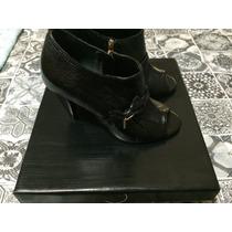 Luz Da Lua - Ankle Boot