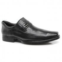 Sapato Calvest Masculino Flex-system 1700b641 | Zariff