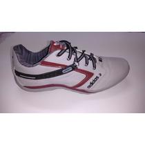 Sapatenes Adidas Masculino Oferta