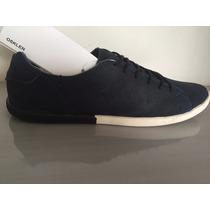 Tenis,sapatenis,sapato,osklen Novo Modelo,handmade !!!!