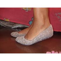 2aa389d66906f mlb-s2-p.mlstatic.com sapatos-638611-MLB20606236620 022016-Y.jpg