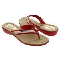 Tamanco Beira Rio 8224.204 - Maico Shoes Calçados