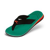 Chinelo Kenner Nk5 Sandalia Original Lançamento2015 Promoçao