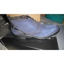 Sapato Raphael Steffens Original******