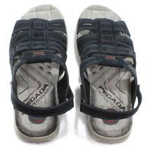 Sandália Masculina Pegada 30618 | Zariff
