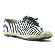 Sapato Feminino Oxford Bottero - Coleção Totalmente Demais