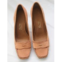 Sapato Sandália Santa Lolla