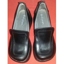 Sapato Dijean 33