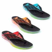 Sandália Masculina Nike Air Max 12x Sem Juros Frete Grátis