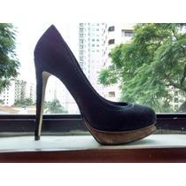 Sapato Emporio Naka