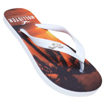 Chinelo Hollister 1
