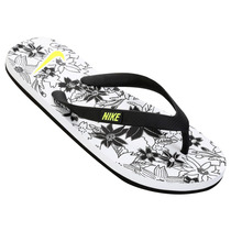 Chinelo Nike Aqua Swift Thong Print