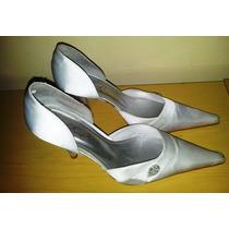 Sapato / Noiva / Casamento /