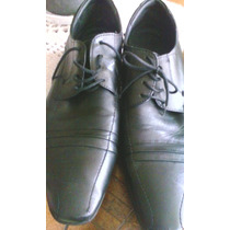 Sapato Estiloso Social E Lazer Excelente Estado