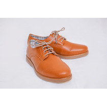 Sapato Social Masculino Conforto-6 Cores-37 Ao 44- Apollo 03