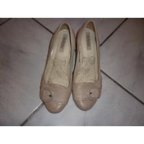 Sapato Dakota N.36 Extra Conforto