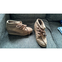 Sneaker Stock Club Tam. 37