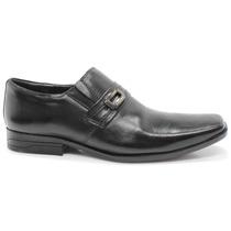 Sapato Calvest Masculino 2010b598 (social) | Zariff