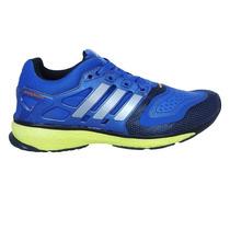 Tênis Masculino Adidas Energy Boost Esm Academia E Caminhada