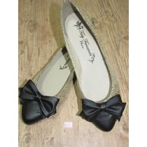 Sapatilha | Sapato Feminino | Maravilhosa