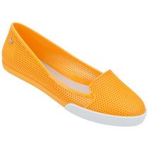 Calçados Zaxy Kit R$ 100,00 Numero 38