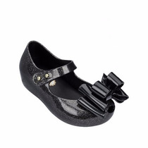 Mini Melissa Ultragirl Sweet Ill - Loja Guids