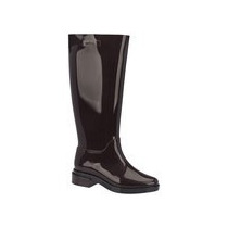 Melissa Long Boot - Loja Guids