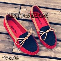 Loja Online Insta.vendas Sapato Baixo
