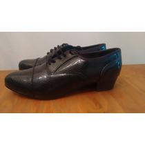 Sapato De Danca De Salao Capezio By Carlinhos De Jesus