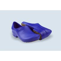 Sapato Profissional Sticky Shoe