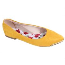 Sapato Moleca 5195.522 - Dinca
