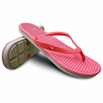 Chinelo Nike Solarsoft Thong Ii Br Pink