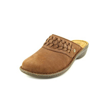 Ugg Australia Theresa Couro Mulas Shoes